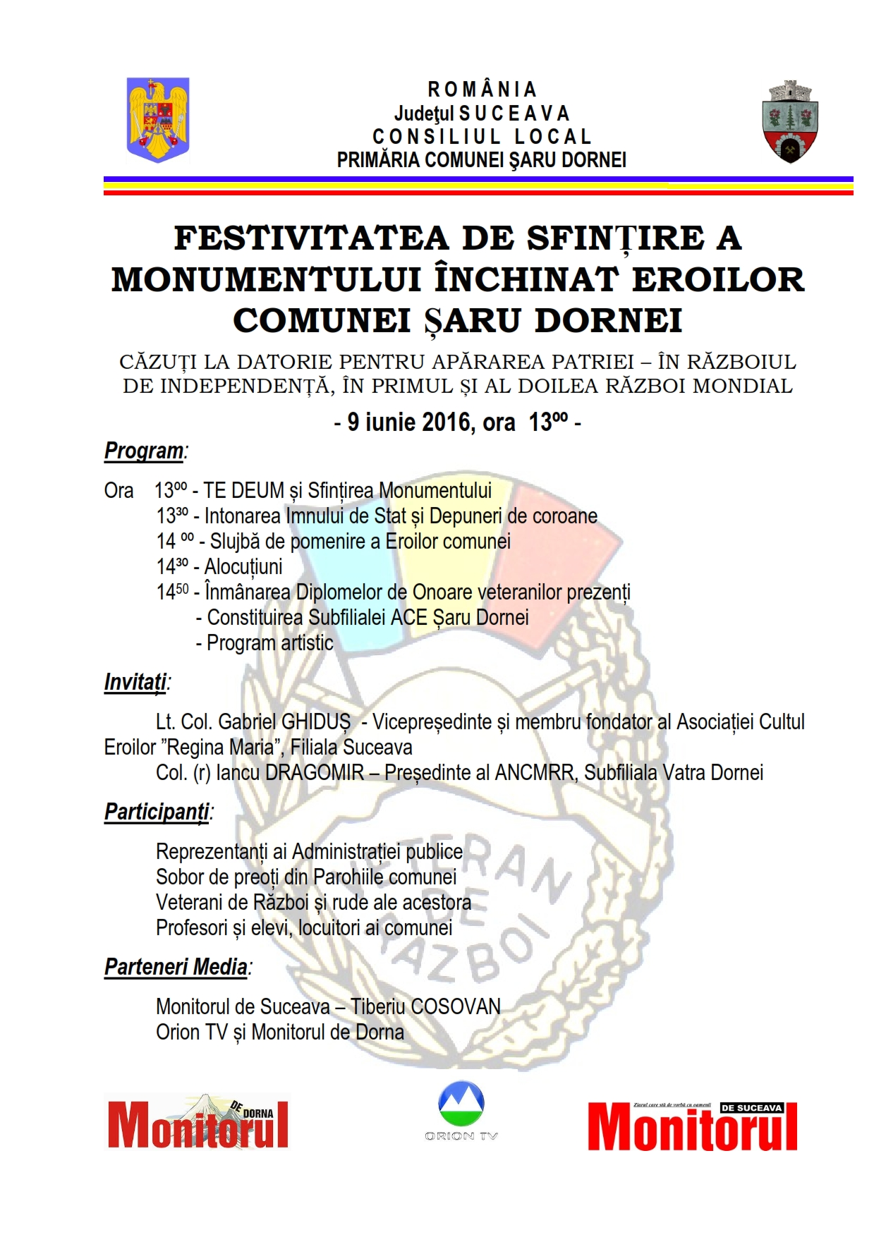 Program SAru Dornei_001