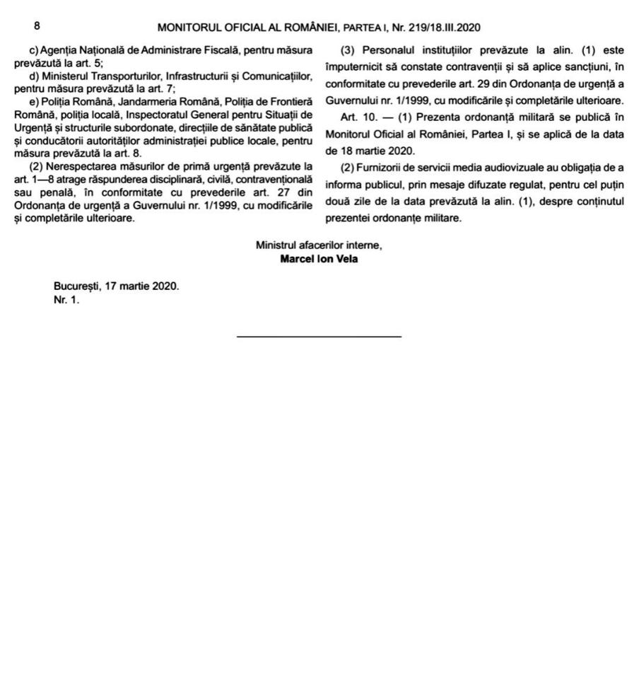Ordonanța militară nr. 1-2020_002