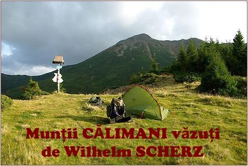 calima21