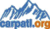 logo_200x115