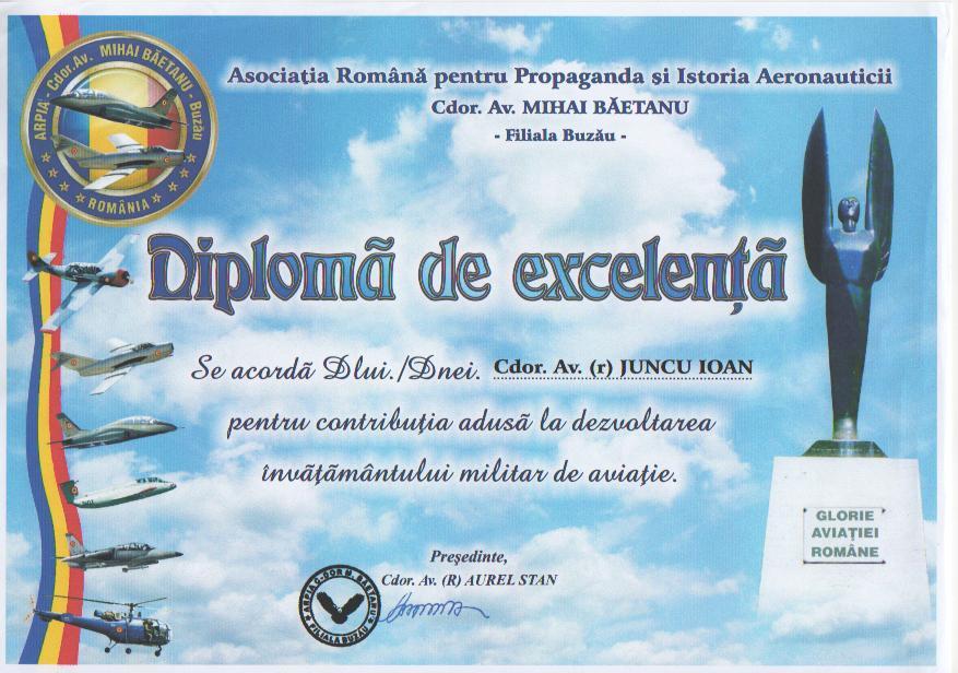 Diploma_I_J